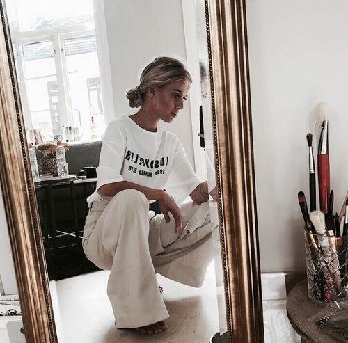 #fashion #style #clothes #ootd #fashionblogger #instastyle #styleinsta #streetstyle #styleblogger #styleinspiration #whatiworetoday #mylook #todaysoutfit #lookbook #fashionaddict