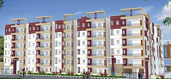 #Matrixx #Majestic  Matrix Builders And Developers Of 3 Bhk Flats Is A Reputed Infrastructure Company In Hyderabad. We Are Involved In Serving Individual Duplex Houses In Sainikpuri, Yapral, Alwal, Madhapur, Gachibowli And Many More Prime Locations In Hyderabad.Our Main Vision Is To Bring All The Luxuries In Front Of Common Man By Offering 3 Bhk Flats Throughout Hyderabad.  http://www.proppick.com/projects/Matrixx-Majestic