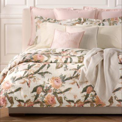 Ralph Lauren Olivia Bedding Collection Bedding Bedding Collections Bloomingdale S Duvet Covers Full Duvet Cover Duvet