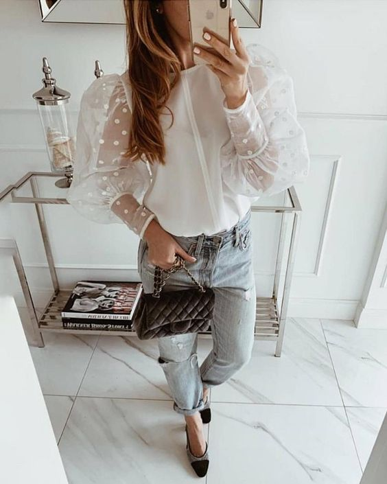 Women's Clothing, Tops, Blouses & Shirts $24.99 - IVRose