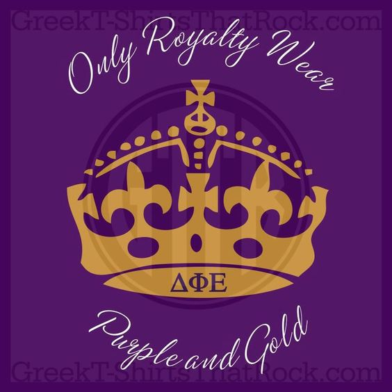Image result for gold purple royalty