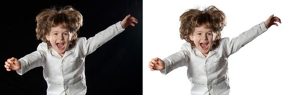 Do you need to remove background from your photo? get this service including 2 free trials.