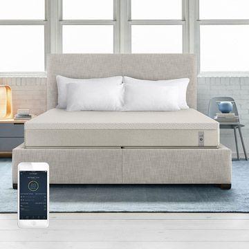 Beds On Sale Sleep Number Mattress Sales Deals Sleep Number Sleep Number Mattress Beds For Sale Sleep Number Bed Reviews