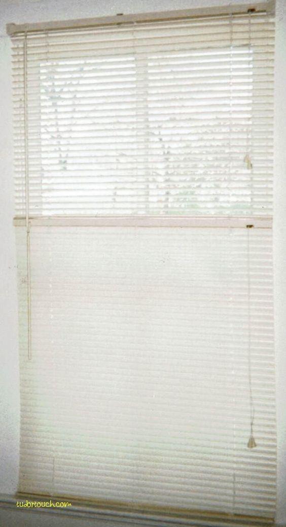 Pin On Sliding Door Window Treatments