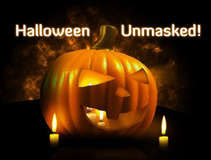"""Pagans, like fundamentalist Christians, seem to have a vested interest in playing up the heathen heritage of Halloween. But should we believe all the claims about Halloween? Let's look at some of the most popular """"histories"""" of Halloween customs."""