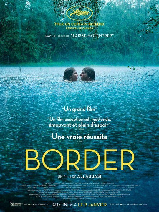 J'ai Sur Le Bout De La Langue : langue, AuroreInParis, J'ai,, Langue, Border, Movie,, Streaming, Movies, Online,, Thriller, Video