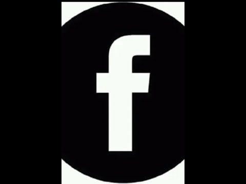 تحميل الفيس بوك الأسود Dark Mode الوضع الليلي Houston Astros Logo Astros Logo Sport Team Logos