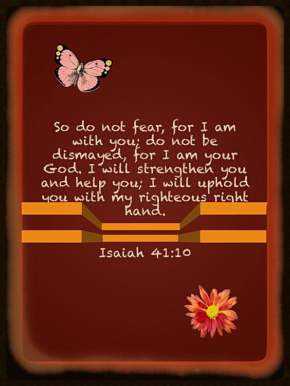 bible verse pictures to share on facebook Evening Bible