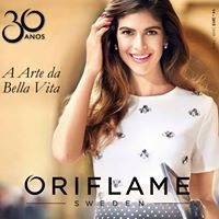 "ULTIMO DIA DO PASSATEMPO ""O MEU FAVORITO""! QUEM GANHARÁ 100€ em produtos Oriflame?! :) http://www.facebook.com/pages/-/878081695550445?sk=app_451684954848385&brandloc=DISABLE&app_data=chk-560bc81db6d34&utm_content=bufferc547a&utm_medium=social&utm_source=pinterest.com&utm_campaign=buffer"