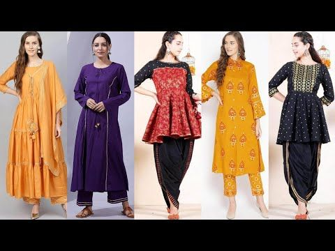 Lemontart Unstitched And Stitched Mid Summer Sale 2020 With Prices Global Fashion Of The Year Youtube In 2020 Global Fashion Fashion Designer Dresses