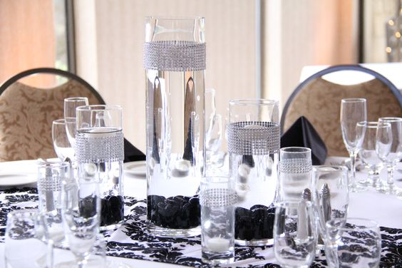 Décor by Eventscapes