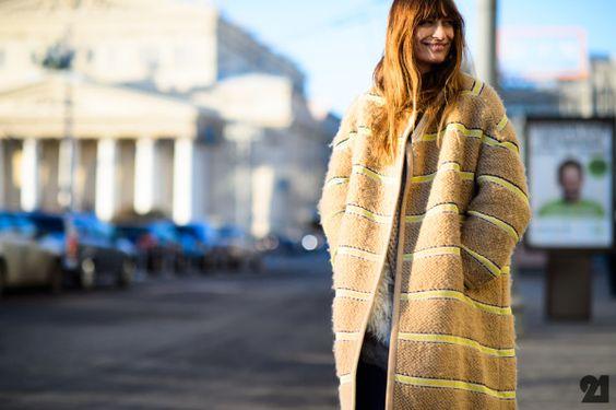 7728-Le-21eme-Adam-Katz-Sinding-Caroline-de-Maigret-Mercedes-Benz-Fashion-Week-Russia-Spring-Summer-2015_AKS0696