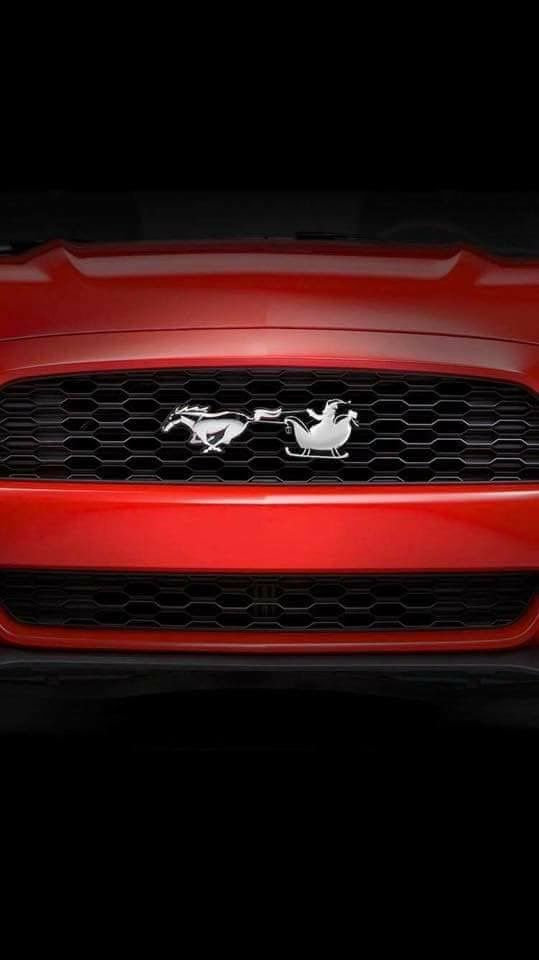 Right On Check Out Facebook And Instagram Metalroadstudio Very Cool Mustang Wallpaper Mustang Cars Mustang Interior