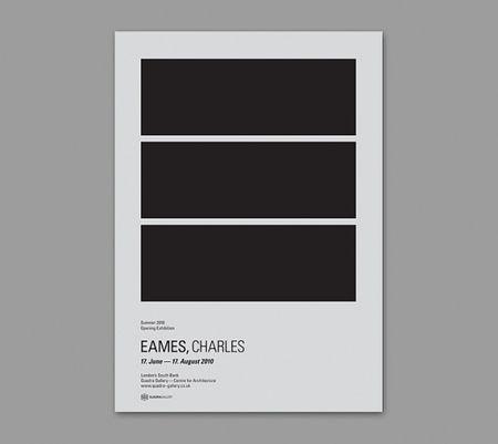 Designspiration — Donna Wearmouth MISTD — Graphic Design