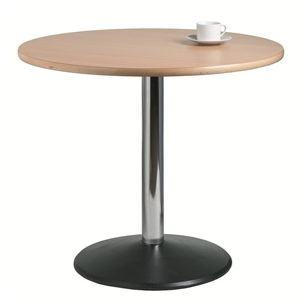 Milan-X Table