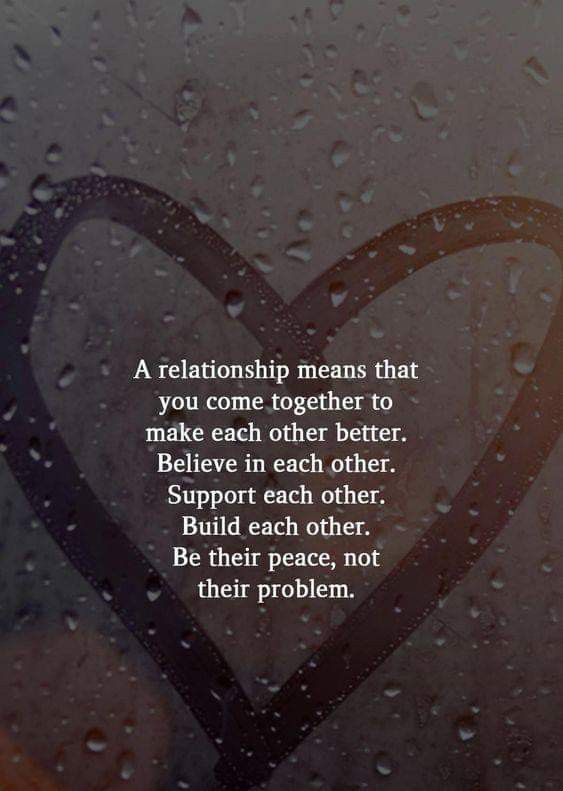 Pin By Jonna Butler On Quotes Memes Relationship Quotes Good Man Quotes Relationship Bucket List
