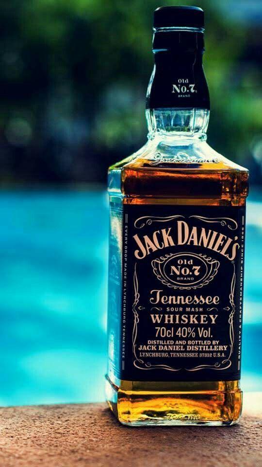 Pin By Jose Urgiles On Fondos Jack Daniels Wallpaper Jack Daniels Jack Daniels Bottle