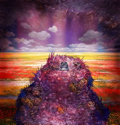 Isle_of_damned_Garai_tomb.png (416×432)