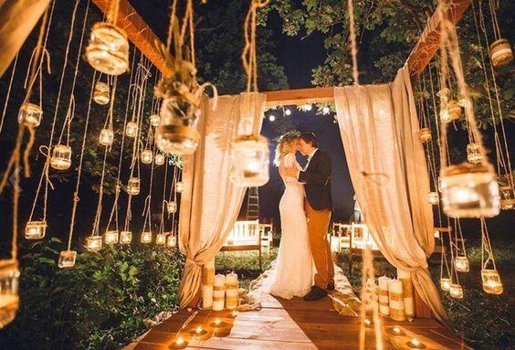 Блоги невест
