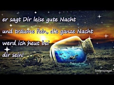 Youtube Guten Abend Grusse Liebe Gute Nacht Grusse Gute Nacht Grusse