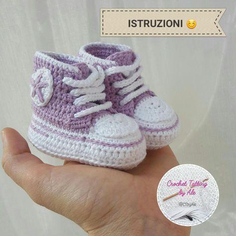 converse neonati