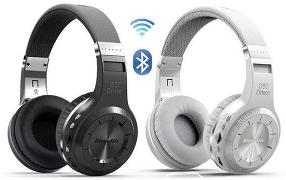 Bluedio HT Bluetooth Headphones #music #bluedio #couchcrowd #headphones #Bluetooth #enjoy