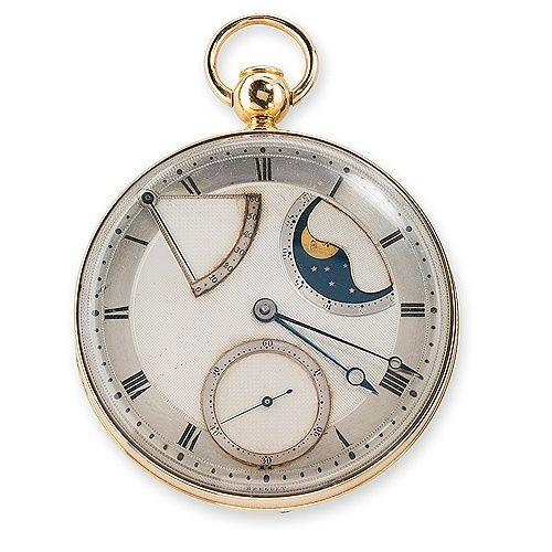 Relógios Vintage> Page 3> WatchTime - dos EUA No.1 Assista Revista