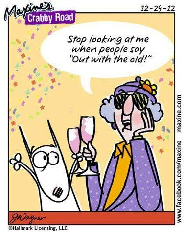 Ooooh...Maxine! ;} A-1 Home Care Agency provides home care service for elderly, disabled, and terminally ill patients. This year make it your resolution for your loved one to receive the quality care they deserve and look to us to fulfill it! Call 562-929-8400