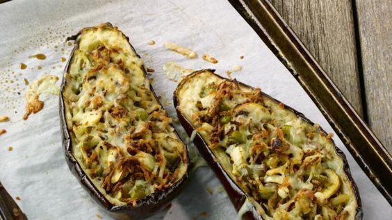 Essa deliciosa hortaliça é muito versátil e combina com praticamente todos os pratos. Que tal aprender uma receita fácil com ela?