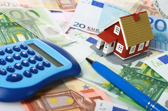 PRANCHRIS: AYTOI οι φόροι επηρεάζονται από τις αλλαγές στις α...
