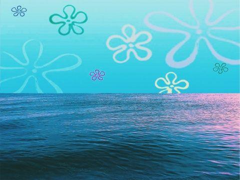 Vsco Relatablemoods Collection Cute Screen Savers Iphone Wallpaper Vsco Rice Casserole