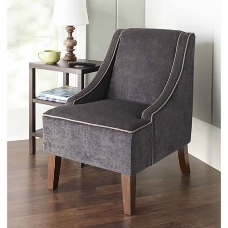 Bedroom Chairs Walmart | Show Home Design