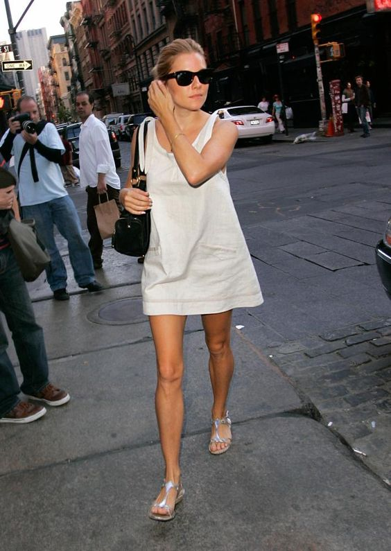 Sienna miller street styles and street on pinterest Sienna miller fashion style tumblr