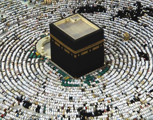 Pin On ار كان الاسلام Principles Of Islam