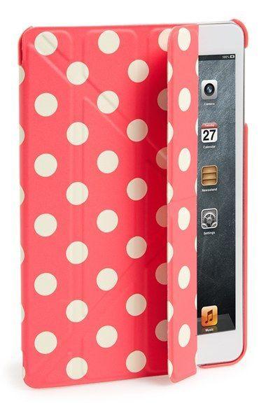 Customize your own beautiful ipad case.