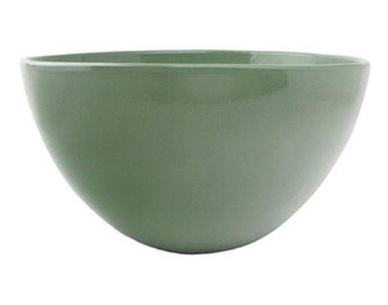 Sintra Bowl