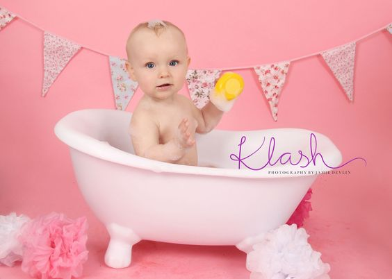 Newborn baby and Family Photography Lowestoft, suffolk