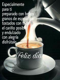 Buenos Dias Para Enviar Http Videowhatsapp Net Buenos Dias Para Enviar 208 Html Vwhatsapp Bueno Good Day Quotes Good Morning Coffee Good Morning Messages