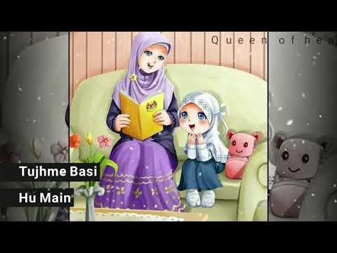 New Heart Touching Whatsapp Status Video Mom Daughter Specially Whatsapp Status Youtube Daughter Stylish Mehndi Designs
