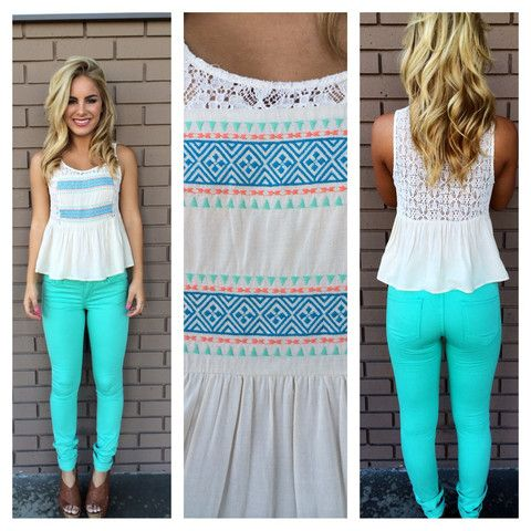 summer clothes shopping online