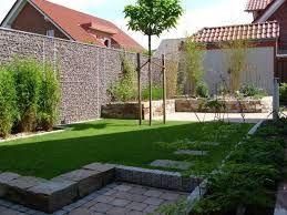 bildergebnis für gartengestaltung beispiel tipps und bilder, Garten Ideen