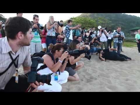 ▶ Wedding Prime 2012 - Vídeo de Encerramento