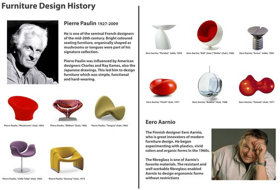 Furniture Design History Cute With Picture Of Furniture Design Ideas Fresh  In Ideas   FURNITURE HISTORY   Pinterest   Design history. Furniture Design History Cute With Picture Of Furniture Design