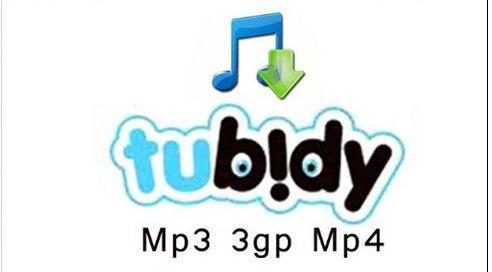 tubidy hindi mp3 songs free download