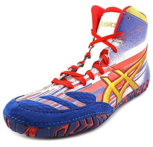 Top 10 Best Wrestling Shoes for sale in