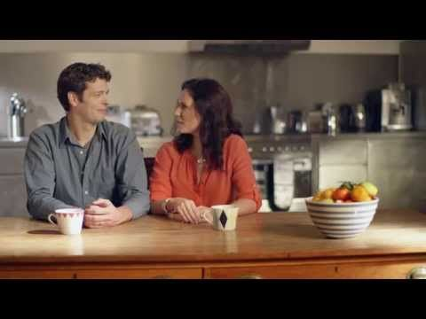 Transfer Money Online   Send Money Abroad with TransferWise