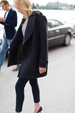 Peacoat Charcoal Wool, Sailor Stripe Crew Neck Sweater, Emerson Denim Charcoal  Click to sign up!