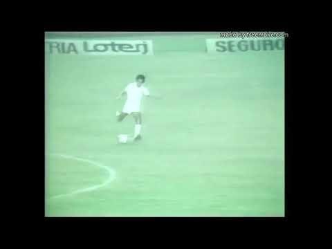 Pelo Campeonato Carioca De 1981 Fluminense E Volta Redonda Fizeram Uma Partida Recheada De Gols Vale A Pena Rever Campeonato Carioca Fluminense Volta Redonda