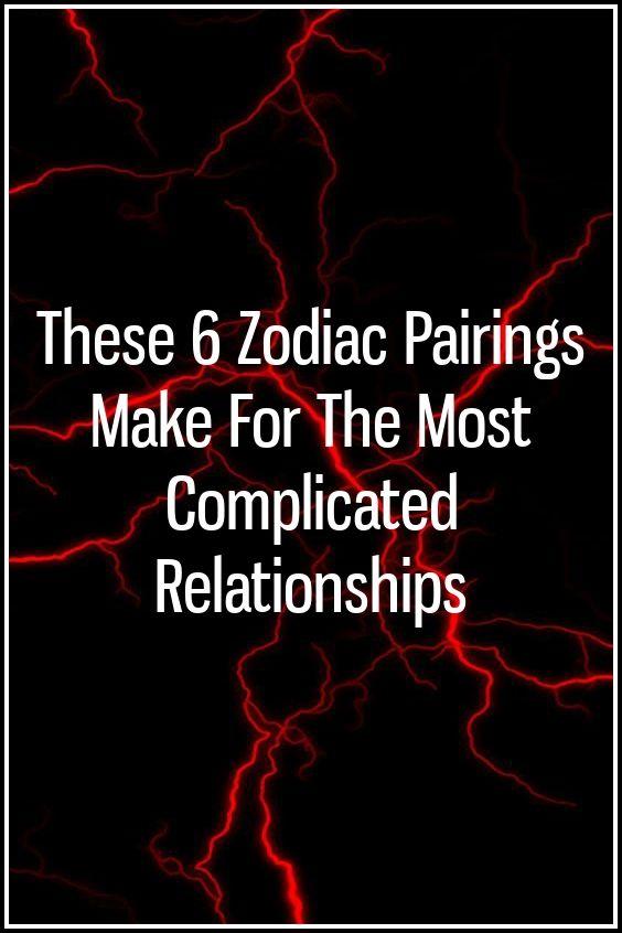 Never Miss Your Horoscope Again!