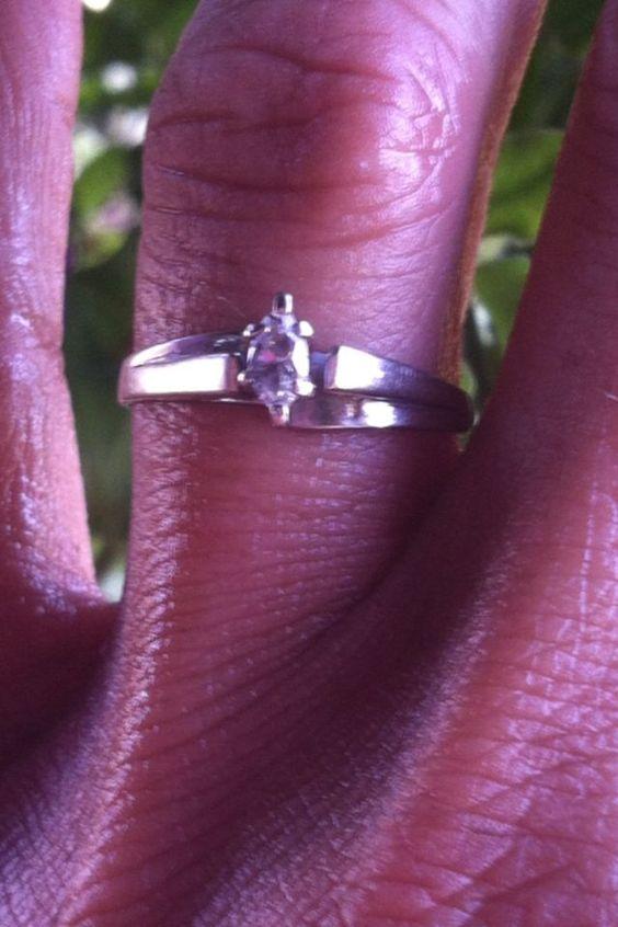 Womens size 7--1/5 Marquise Diamond Cut Engagement Ring Pre Owned https://t.co/F3XeGY9DL1 https://t.co/cMSGqhSHPD http://twitter.com/Xuisxa_Geertu/status/774361141325795329